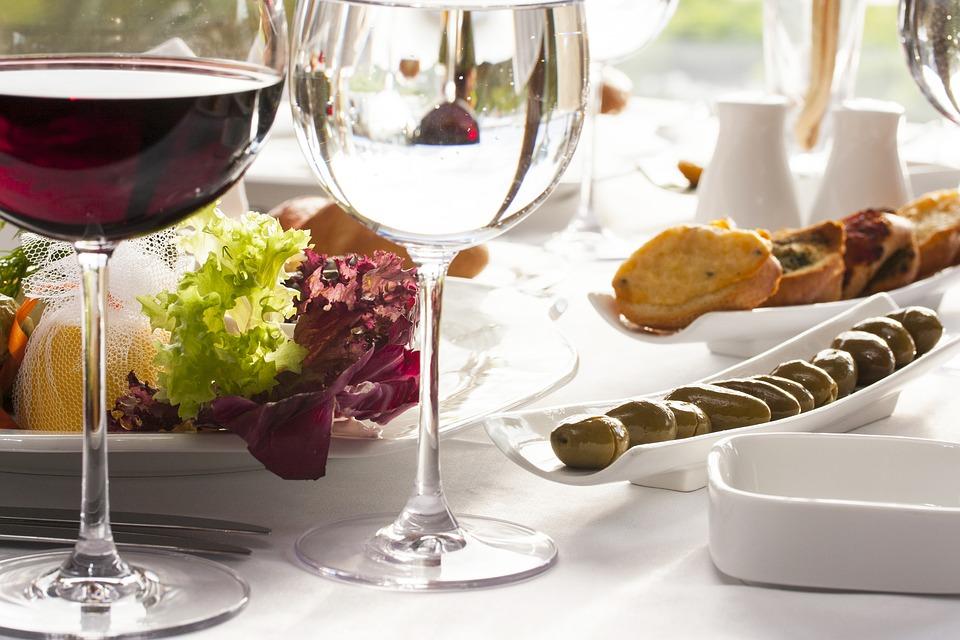 degustation vin provence 3