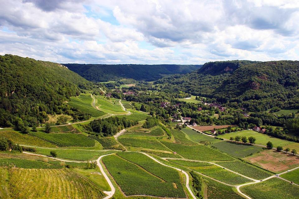 jura route des vins image 4