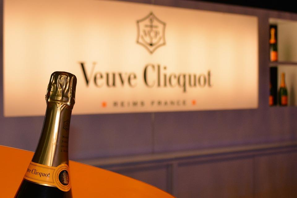 maison champagne 2