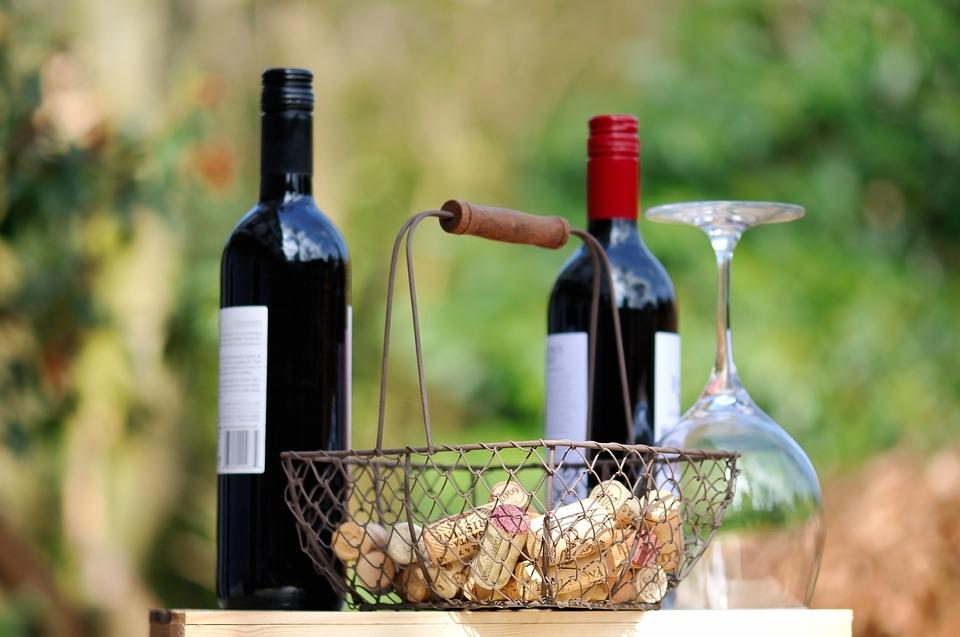 vin bordeaux 1