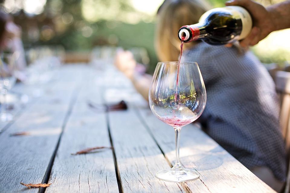 vin bordeaux 3