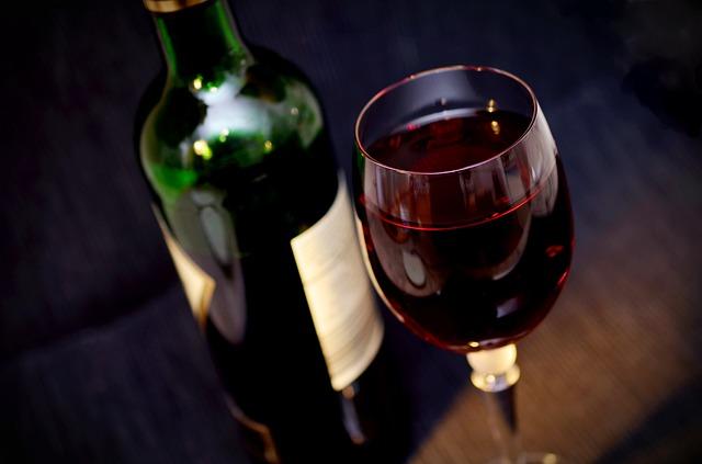 formation vins