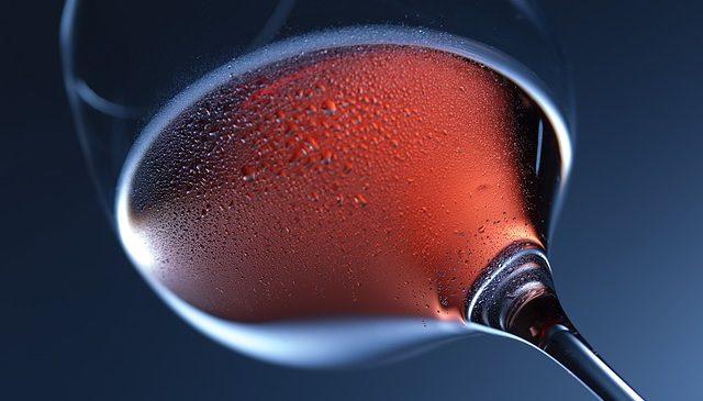 WSET: une formation vin diplomante