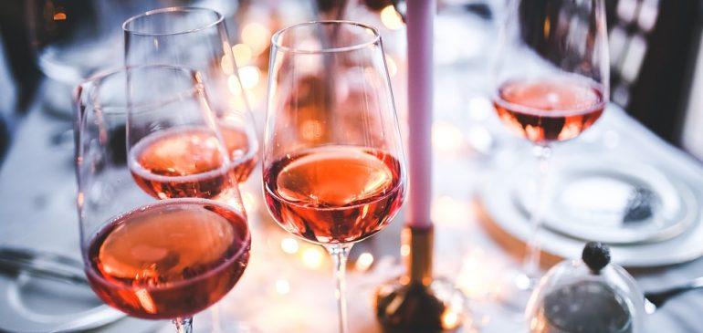Choisir le vin en fonction des occasions