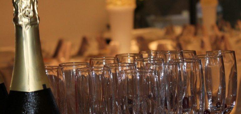Les meilleures maisons de champagne en FranceLes meilleures maisons de champagne en France
