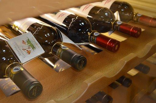 Guide pour vous aider à choisir votre cave à vins