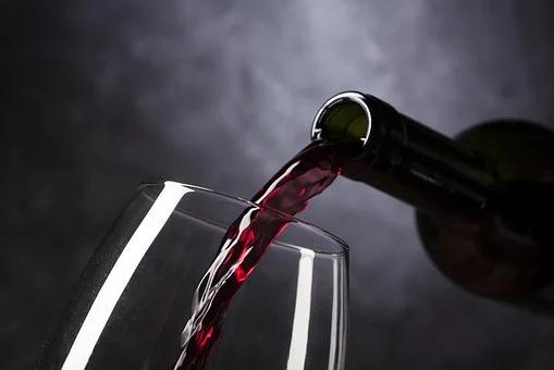 Formation en management des vins et spiritueux  : pour un métier évolutif