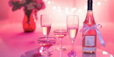 Les meilleurs conseils pour acheter du vin en cadeau